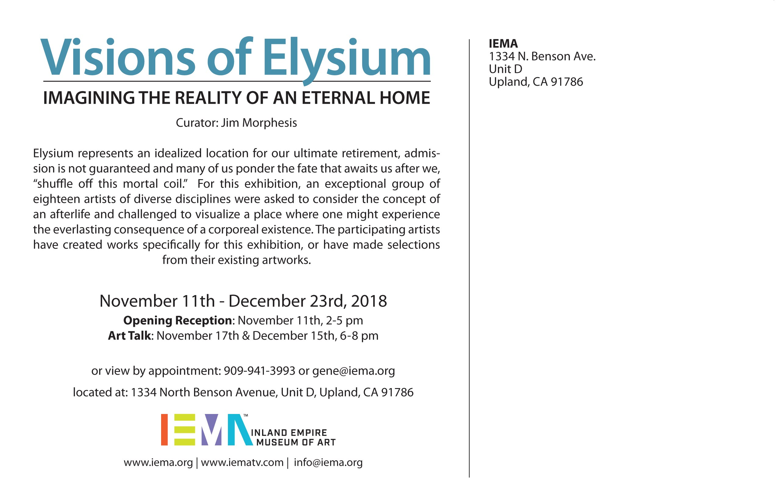 http://www.iearts.org/exhibits_visions_of_elysium.htm